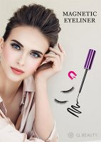 GL_BEAUTY_A3_Brow_Lift.indd