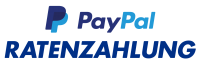 PayPal Ratenzahlung. Zahle bequem in Raten Deine Beauty Schulung